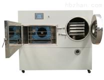食品型冷冻干燥机