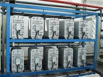 丰城EDI电除盐装置供应商-医用纯水处理设备