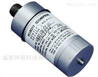HZD-B-6D振动变送器0-20mm/s