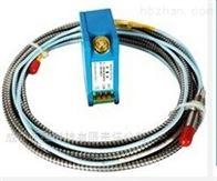 BSZ808ABSZ808A振动变送器