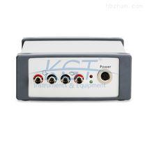 MPD 600局放测量与分析系统