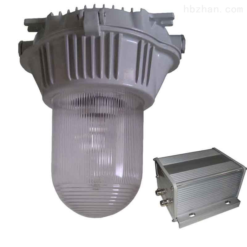 SW7100防眩泛光通路灯货场防水防腐平台灯