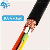 电缆厂KVVP2-22 24*1.5平方24芯控制电缆