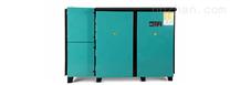 微波废气净化器设备