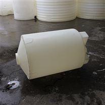 锥底塑料桶型号尺寸表