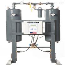 美国AIR-TAK空气干燥机