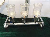 六联不锈钢溶液过滤器处理报价