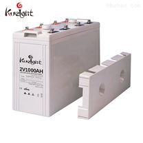 工业12V150AH太阳能光伏蓄电池