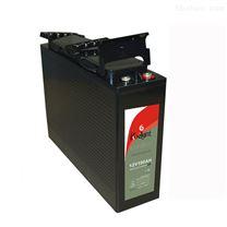 供应通讯基站后备电源蓄电池(12V100AH)