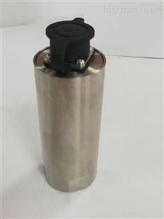 HZD-B-51振动传感器