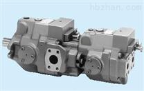 A145-LR03SA240/日本YUKEN叶片泵