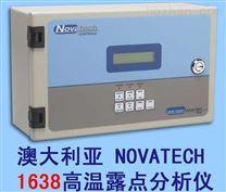 诺法泰克原装进口1231型氧化锆探头供应