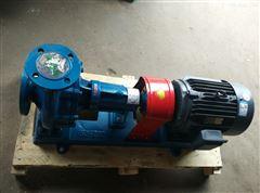 LQRY150-125-270导热油泵