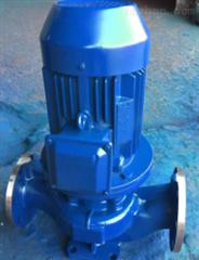 YG150-350离心油泵