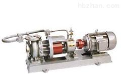 MT-HTP 50-32-200高温磁力泵