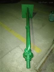 YW300-600-20-5液下排污泵 YW300-600-20-55