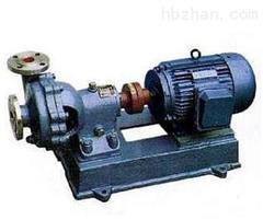 IH65-50-160不锈钢离心泵