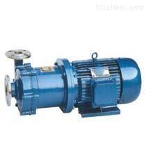 50CQ-32磁力驱动泵(磁力泵)