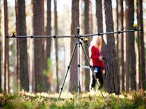 瑞典Postex林地定位仪