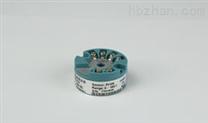 PMA 溫度變送器 CI45-112-00000-000 希而科