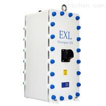 Electropure 高温消毒型EDI-EXL-HTS系列