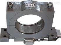 QCX-Z-2.5t轴承座式荷重传感器质量可靠