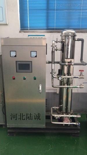 陕西紫外线消毒设备生产厂家