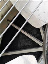 永州玻璃钢厂家冷却塔直销,方形、逆流塔