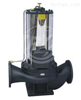 TPBL型立式屏蔽泵