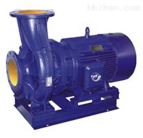 KTZ型直联式空调专用泵
