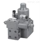 电液比例溢流阀 EBG-03、06、10