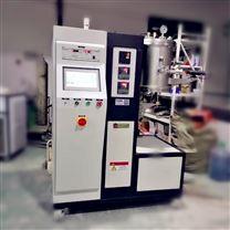 实验室小型真空烧结炉装置