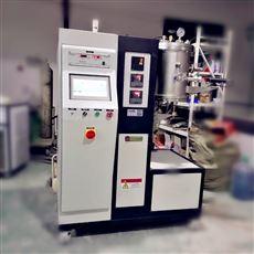 KQG-1酷斯特科技气氛保护熔炼炉感应炉