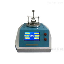 上海埃提森Artisan瞬态平板导热系数测定仪