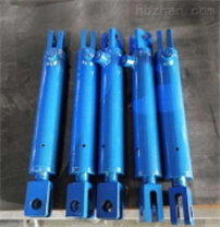 Rexroth 液压缸 CDL2M00/25/14 希而科