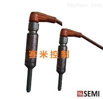 温度变送器、TPT12温度传感器、TPT12开关