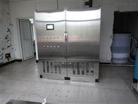 惠昌电解法自来水消毒设备生产商家
