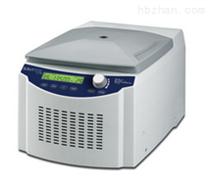微型冷冻离心机