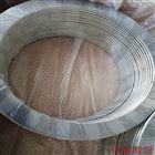 不锈钢金属缠绕垫片-厂家