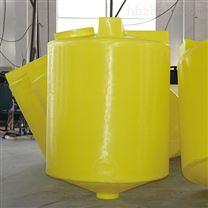 塑料搅拌桶