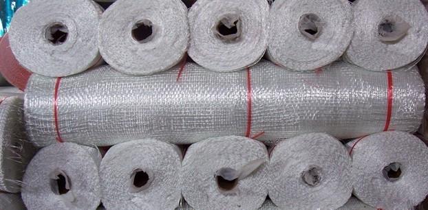 耐高温玻璃纤维布主要性能