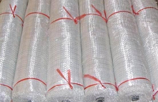 大型专业生产管道防腐玻璃纤维布厂家