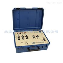 TDR9100断路器测试系统
