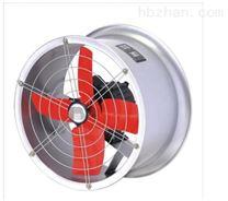 长沙九洲凯特风机SF(G)低噪音壁式风机