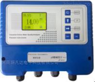 CFD-PH在线工业PH/ORP监测PH/ORP
