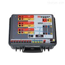 SMRT33继电保护测试仪