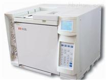 GC126气相色谱仪