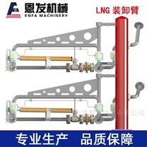 LNG撬装厂家