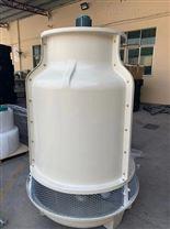 广西水塔,中小型25T圆形冷却塔批发零售