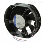 W2E208-BA20-01 ebm-papst軸流風機現貨熱賣
